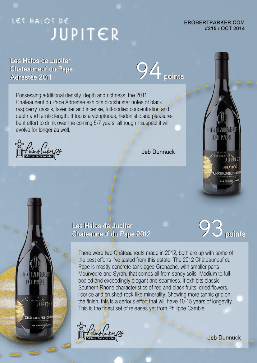HALOS Wine Advocate Oct 2014_Page_2