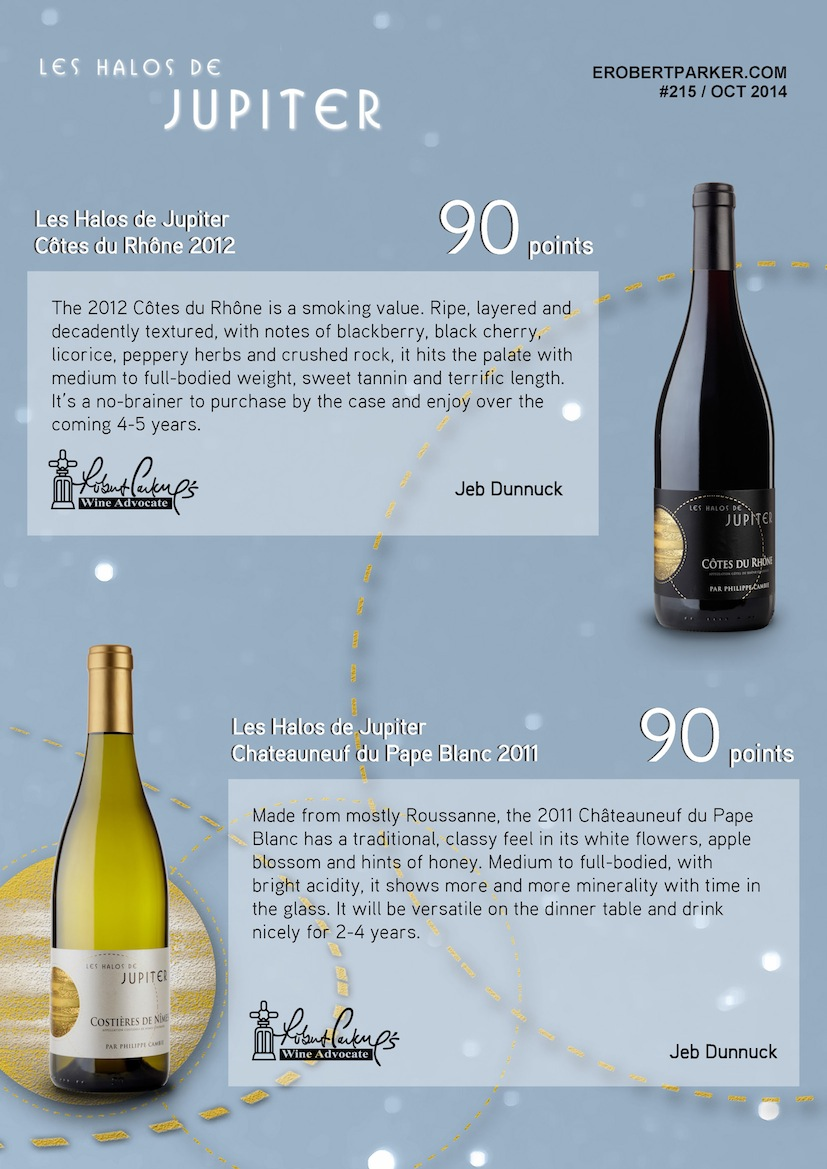 HALOS Wine Advocate Oct 2014_Page_4