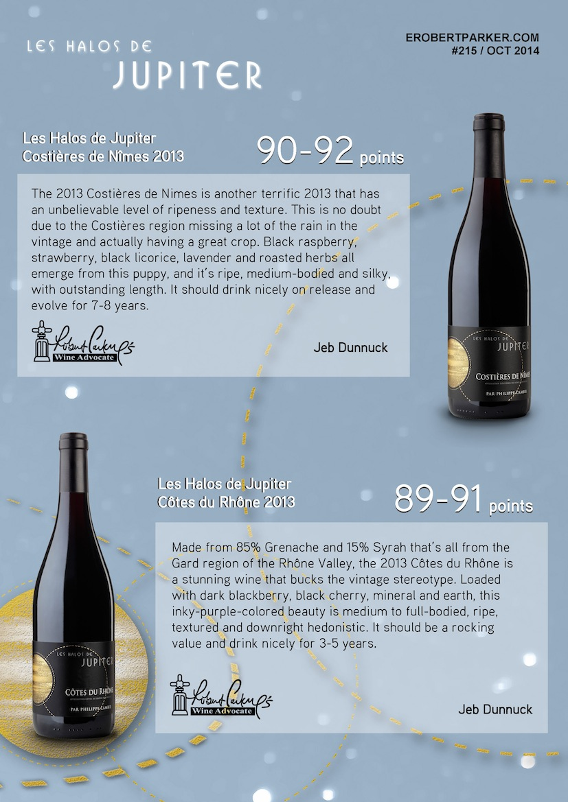 HALOS Wine Advocate Oct 2014_Page_5