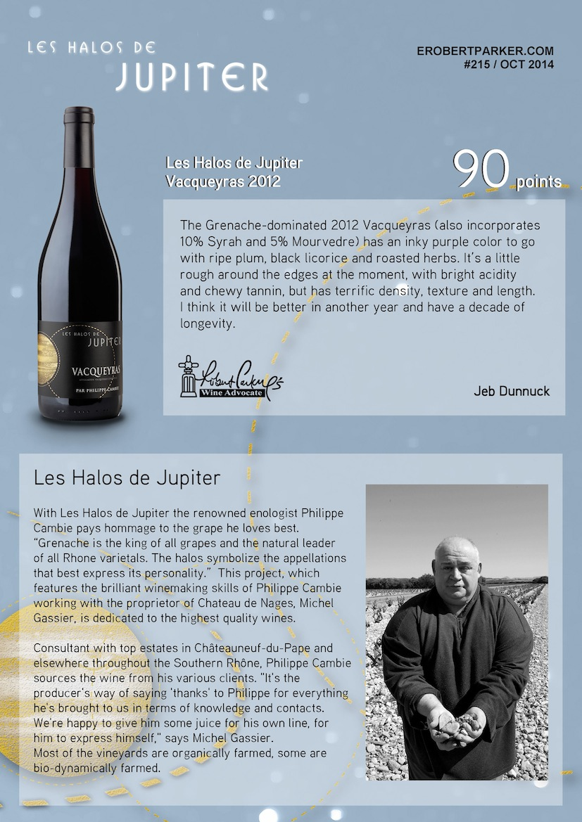 HALOS Wine Advocate Oct 2014_Page_6
