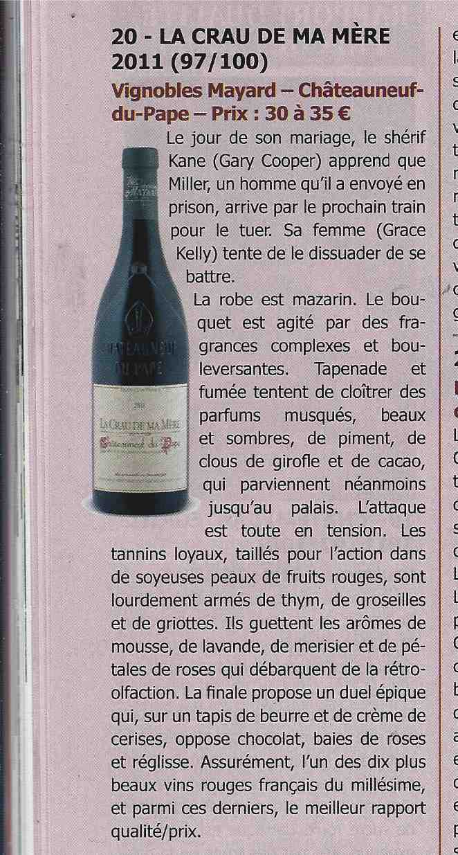 le MDUVIN-5