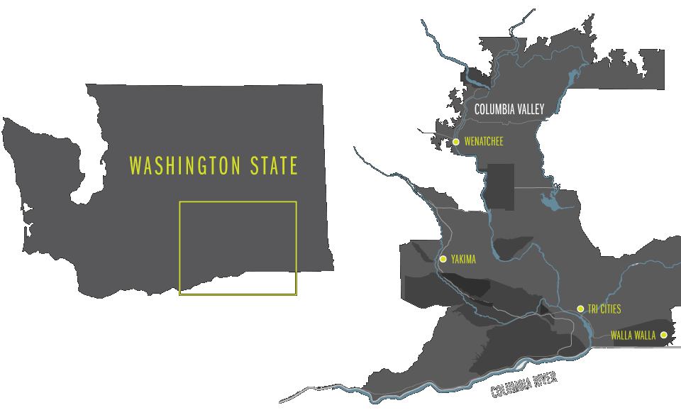graphic_story_wine_regions_map_washington