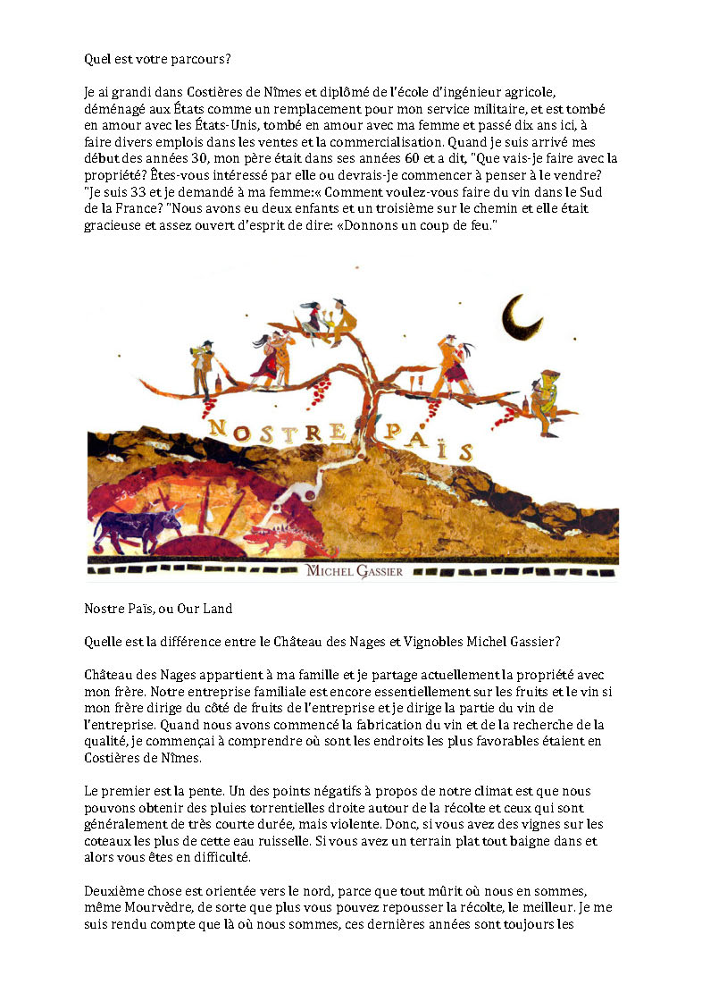 michel gassier_Page_05
