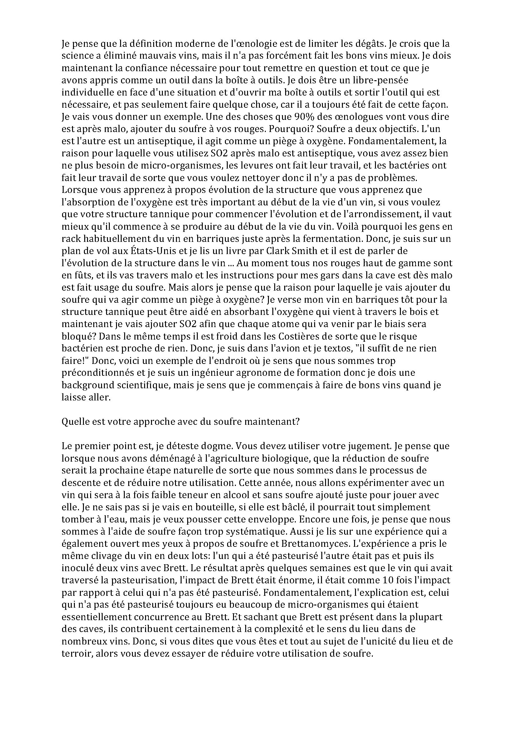 michel gassier_Page_10