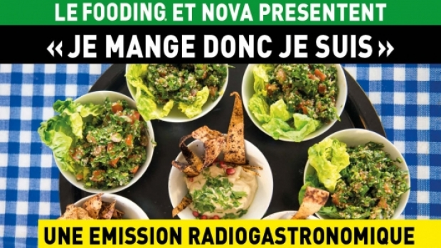 foodradio_pave_montpellier