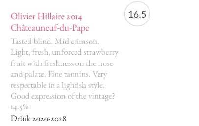hil_page_1