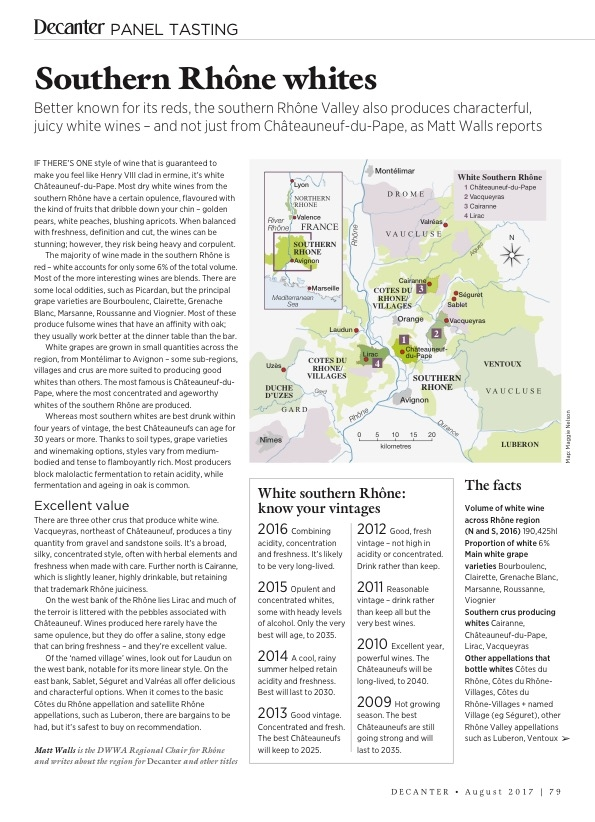Decanter-White-Southern-Rhone-panel-tasting_page_1