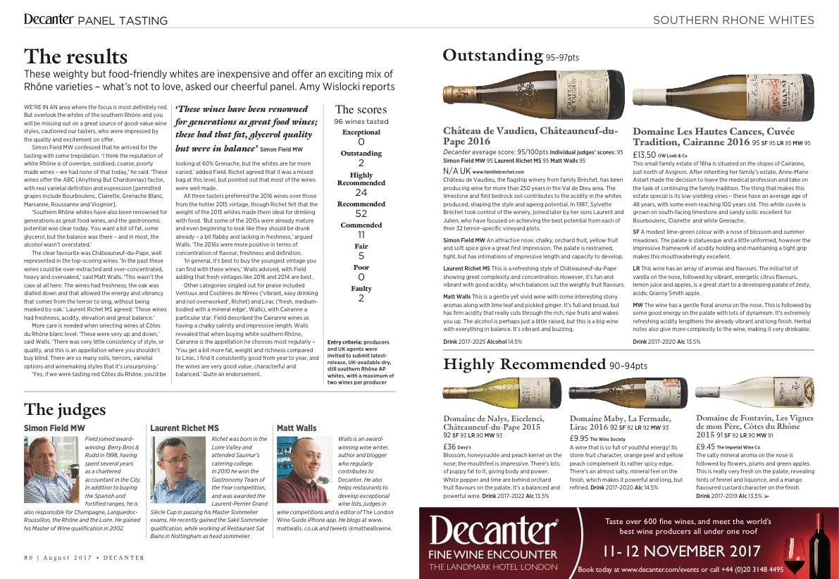 Decanter-White-Southern-Rhone-panel-tasting_page_2
