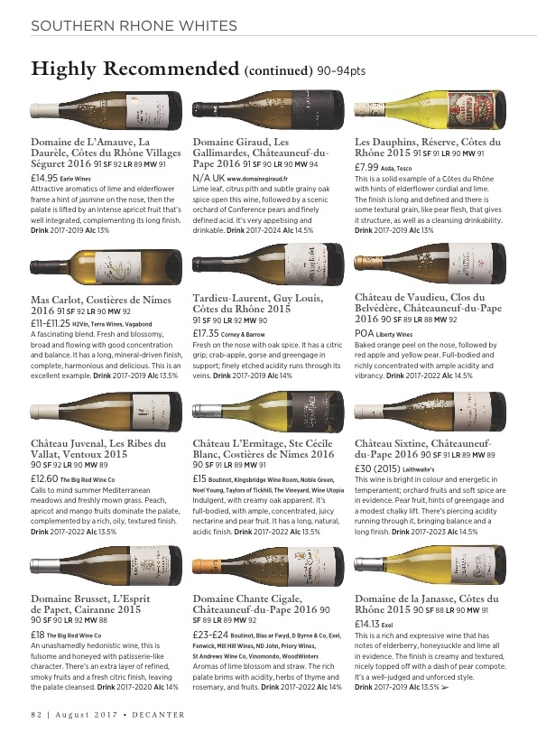 Decanter-White-Southern-Rhone-panel-tasting_page_3