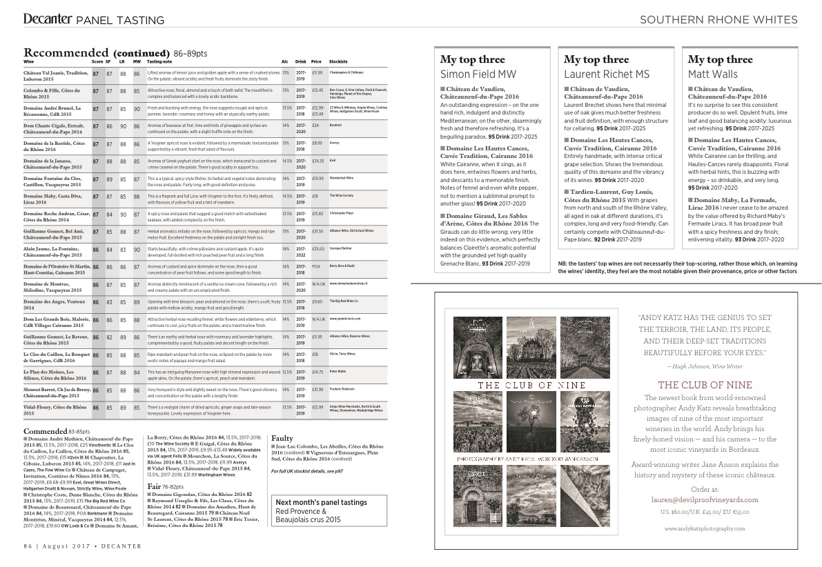 Decanter-White-Southern-Rhone-panel-tasting_page_5