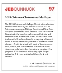 2015 Chimere Chateauneuf-du-Pape_page_1