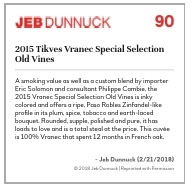 2015 Tikves Vranec Special Selection Old Vines_page_1