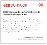 2017 Chateau de Nages Costieres de Nimes Buti Nages Rose_page_1