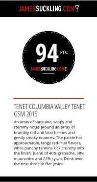 tenet_columbia_valley_tenet_gsm_2015_page_1