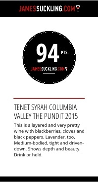 tenet_syrah_columbia_valley_the_pundit_2015_page_1