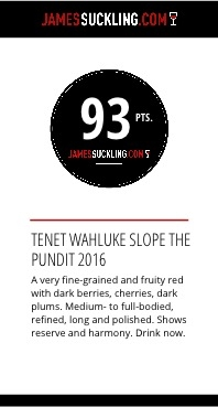 tenet_wahluke_slope_the_pundit_2016_page_1