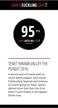 tenet_yakima_valley_the_pundit_2016_page_1