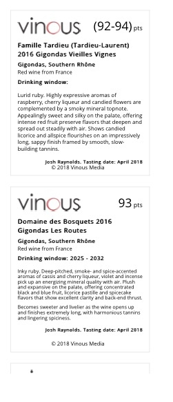 Wine List | Vinous -1_page_1