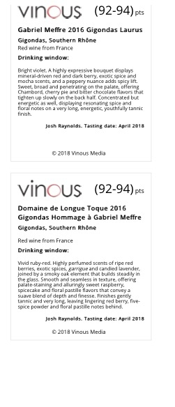 Wine List | Vinous -2_page_1