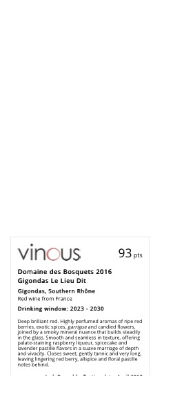 Wine List | Vinous -3_page_1
