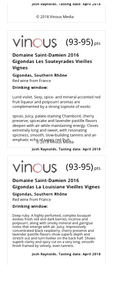 Wine List | Vinous -4_page_1