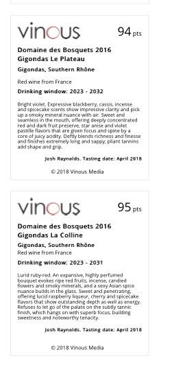 Wine List | Vinous -5_page_1