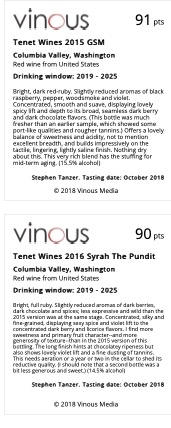 Wine List | Vinous - Explore All Things Wine_page_1