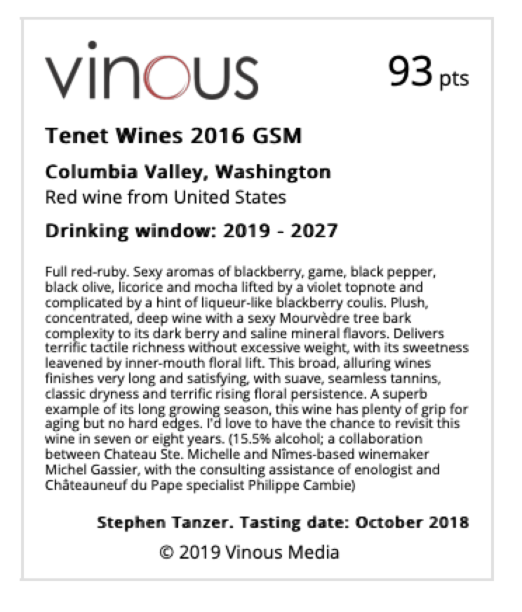 Wine List | Vinous - Explore All Things Wine_png
